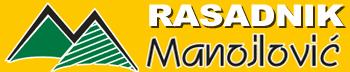http://rasadnikmanojlovic.com/wp-content/uploads/2012/03/logo11.png